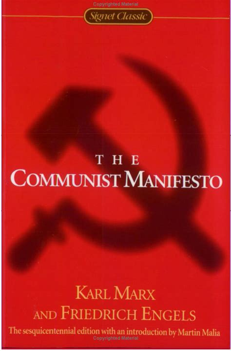 the communist manifesto books your recent book purchases page 2 the colorless