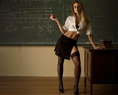 Sex photos teacher