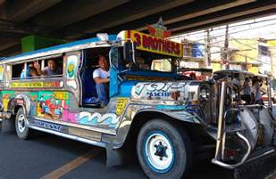 Used Automatic Car For Sale In Manila Manila Auto Show 2013 Part 3 Jeepney Special Report