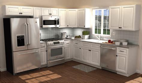 10 foot kitchen island 2018 kitchen cabinets home depot vs ikea kitchen kitchen 11 75ft x 10 ft layout design kitchen