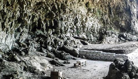 Dijamin Liang Teh 10 tempat wisata di manggarai ini dijamin membuat kamu lupa untuk pulang boombastis