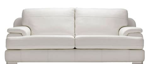 Sofa Cushions Uk by White Sofas Sofasofa