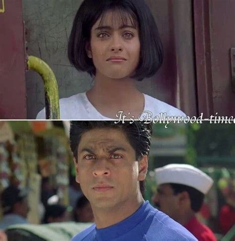 kuch hota hai 1000 ideas about kuch kuch hota hai on