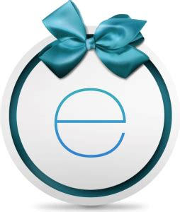 Ellentv Com 12 Days Giveaways - ellen s 12 days of giveaways all special links you need winzily
