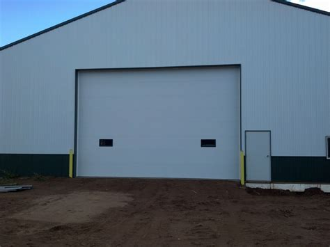 Garage Door Repair Decatur Al by Garage Door Springs Mobile Al 28 Images Precision