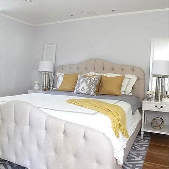 behr paint color ostrich ikea chandelier transitional bedroom behr ostrich