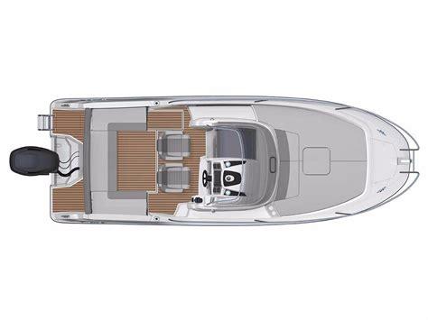 yamaha outboard motor dealers adelaide new jeanneau cap camarat 7 5wa series 2 power boats