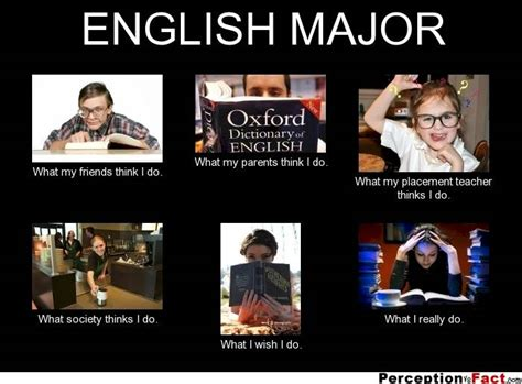 English Student Meme - engineering students jokes archives funny comment