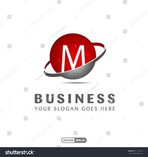 M Vector Logos Brand Logo Company Logo - abstract m letter vector logo icon stock vector 311273219