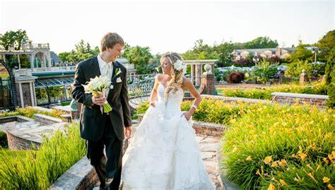 best wedding in new jersey 2 wedding venues nj best wedding halls in nj
