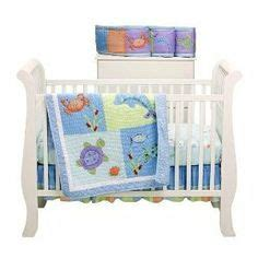 Dolphin Crib Bedding 1000 Images About S Baby Shower On Pinterest Babies Nursery The Sea And Lavender