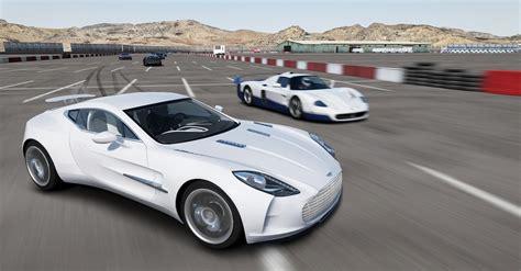 imagenes impactantes coches im 225 genes de coches impactantes 1 lista de carros