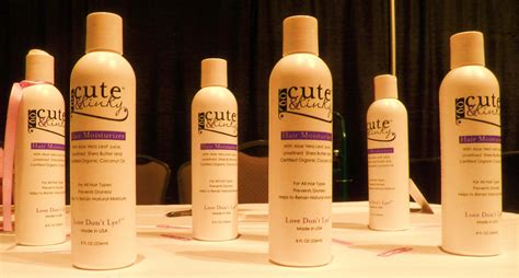 best moisturizers for kinky hair naturally cute kinky r dallas based entrepreneurs