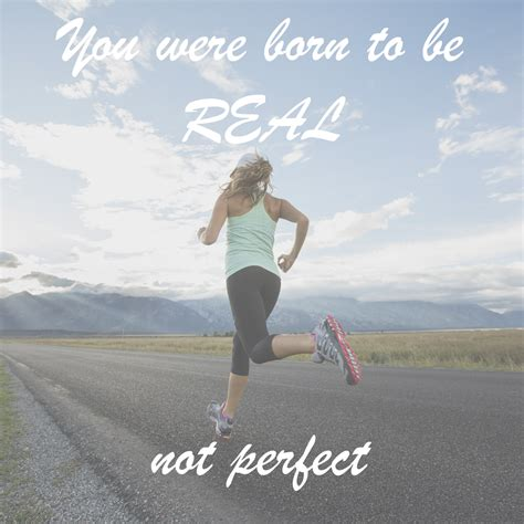 Inspirational Fitness Memes - winter motivational fitness quotes quotesgram