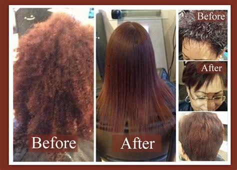Types Of Hair Treatments by Types 8 Best Keratin Treatment Brand Serpden