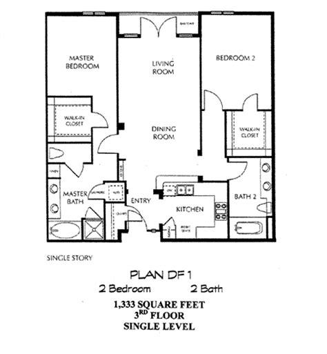 u condo floor plan 28 tri level condo floor plans tri level condo
