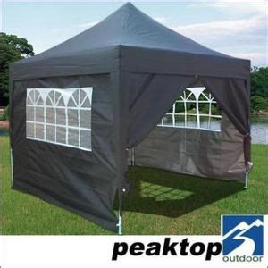 Hillarys Awnings by Ez Up Canopy Parts On Popscreen