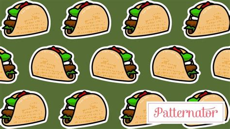 patternator create the cutest backgrounds create your own awesome wallpapers with patternator