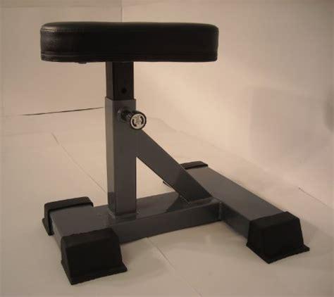 box squat bench adjustable squat stool box dumbell power rack bench