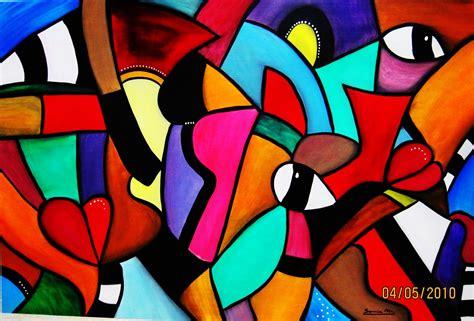 imagenes abstractas con autor arte abstracto foro de artes visuales