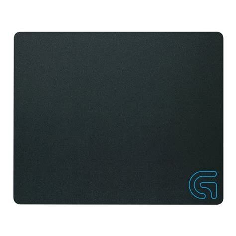 Mousepad Logitech G440 buy logitech g440 gaming mouse pad itshop ae free