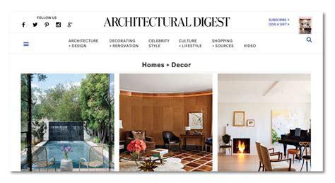 best home decor websites best architectural website home design