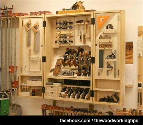 woodworking ca more woodworking projects on http www woodworkerz