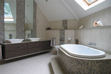 convert bathroom into wet room the plumbing installers guide to wet room conversions ohio