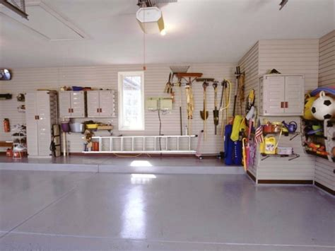 Kitchen Cabinets King Of Prussia Pa Garage Storage Cabinet Systems King Of Prussia Pennsylvania