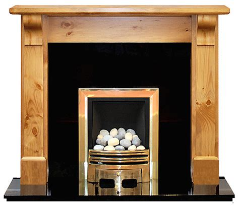 bedford pine fireplace prestige fireplaces