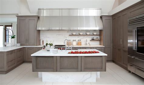 kitchen appliances nj remarkable contemporary kitchen cabinets in your room