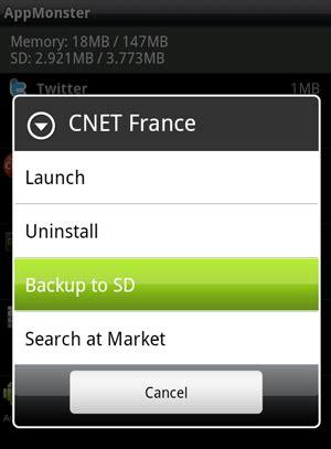 telecharger clean master apk encarta apk sur android