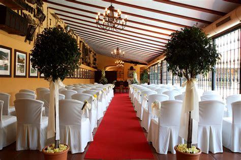 salones para bodas en barcelona salones banquetes bodas barcelona masia ca n illa