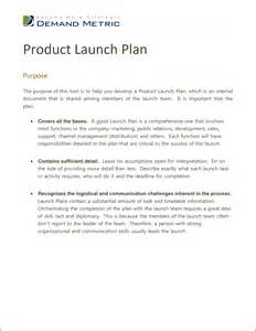 product launch template product launch plan templatememo templates word memo