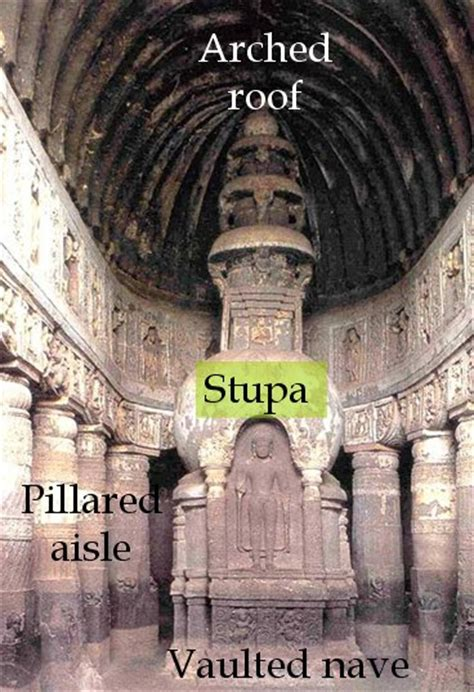 Interior Home Painting indian heritage painting ajanta caves rock cut