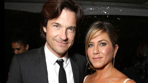 jason bateman justine bateman show jennifer aniston jason bateman to star in office