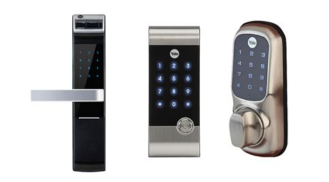 Digital Front Door Lock Digital Front Door Lock Digital Electronic Code Keyless Keypad Security Entry Door Lock Right