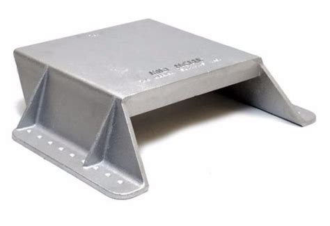 small boat jack plate t h marine mini jack plate mj1dp lc ebay