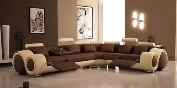 Livingroom Colors Paint Colors Ideas For Living Room Decozilla