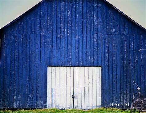 887 Best Wonderful Old Barns Images On Pinterest Barns Blue Door Barnes