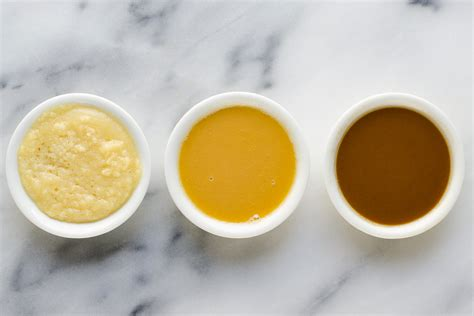 how to make a roux by erica the pioneer woman bloglovin