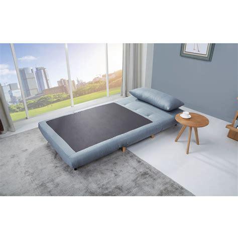 fauteuil lit 1 place fauteuil convertible lit 1 place caesar drawer