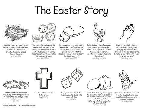 the haircut story pdf christ is risen coloring pages jesus is risen coloring