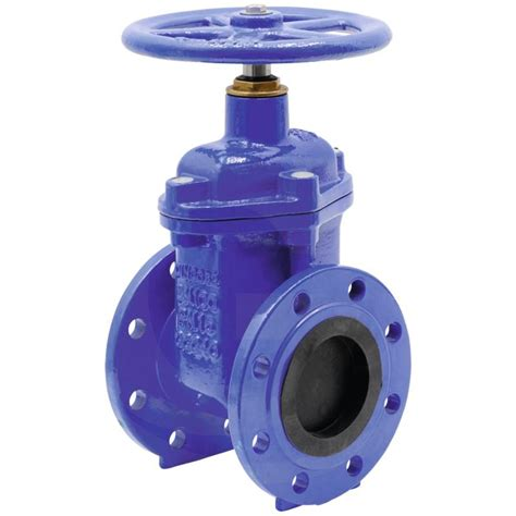 Wedges Sleting Hitam Ag 31 wedge gate valve 40504050953 spare parts for agricultural machinery and tractors