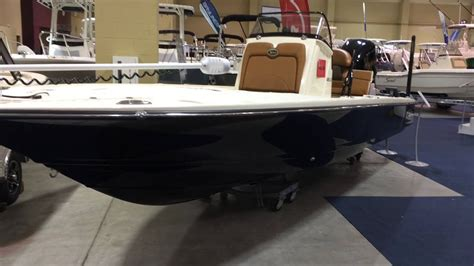 boat dealers greenville sc scout 231 xs boat for sale lake hartwell new boat dealer