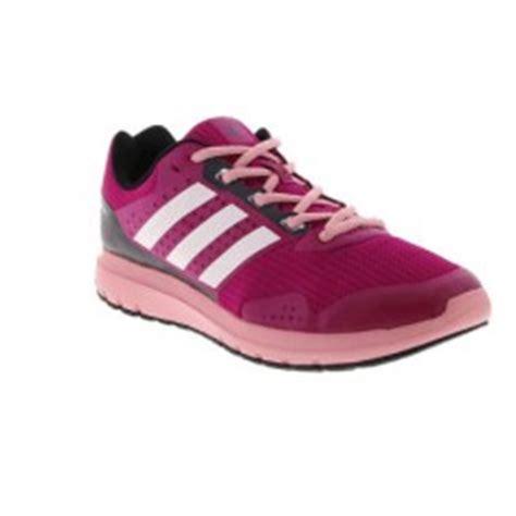 Harga Running Eco Ortholite tenis adidas feminino ortholite