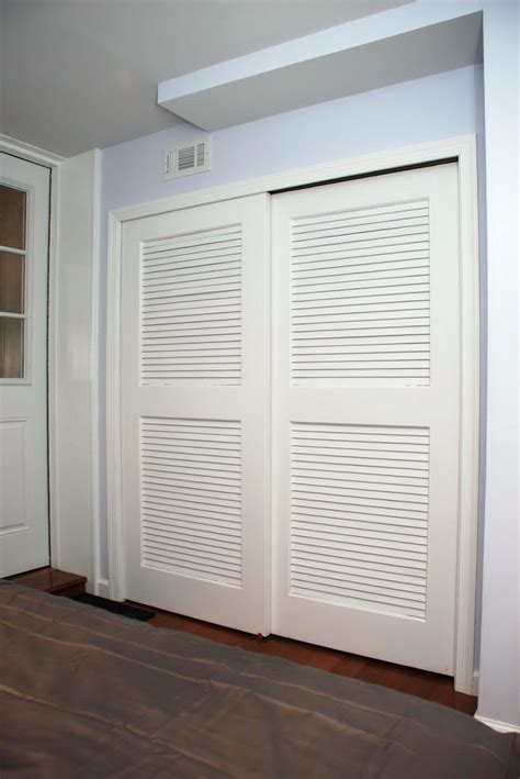 Vented Door Door Exterior French Doors Stunning Prehung Vented Closet Doors
