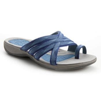 and barrow sandals 17 best images about shoes on flat shoes