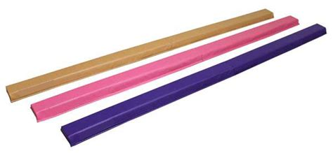 balance beam for free shipping
