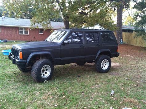 Bedliner Jeep Bedliner Jeep Forum